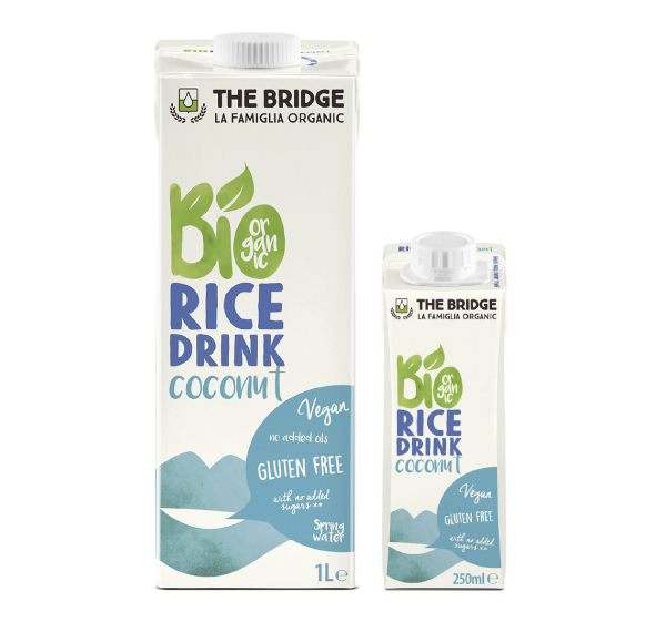 bc18786c6b Bio Riso Drinks – The Bridge Bio