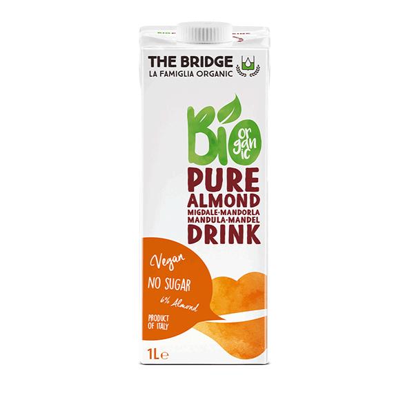 Biodrink_1L_Almond_Pure-600x570